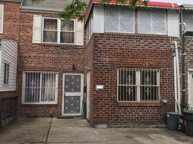 25-12 College Point Blvd, Flushing, NY 11354 (MLS #3164888) :: HergGroup New York