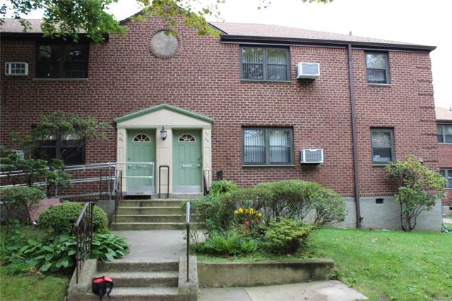 57-84 246th Cres 5F, Douglaston, NY 11362 (MLS #3164908) :: Shares of New York