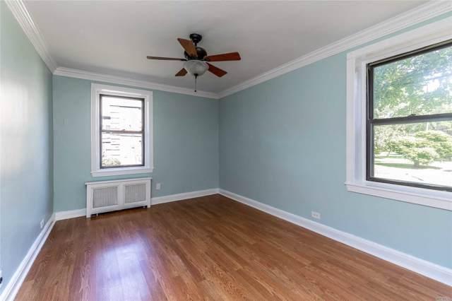 78-23 19th Dr #1, E. Elmhurst, NY 11370 (MLS #3164922) :: Netter Real Estate