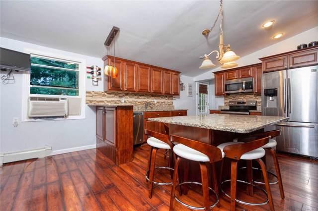 54 W 2nd St, Ronkonkoma, NY 11779 (MLS #3164931) :: Keller Williams Points North