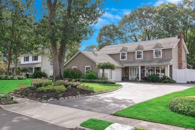 10 Cornelia Ln, Lake Grove, NY 11755 (MLS #3165047) :: Keller Williams Points North