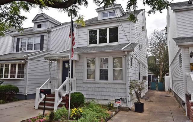 151-20 20th Rd, Whitestone, NY 11357 (MLS #3165064) :: Shares of New York