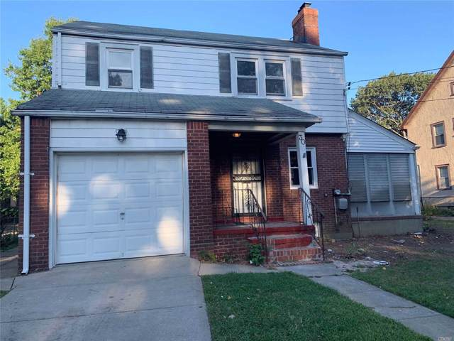 30 Fairview Blvd, Hempstead, NY 11550 (MLS #3165173) :: Shares of New York