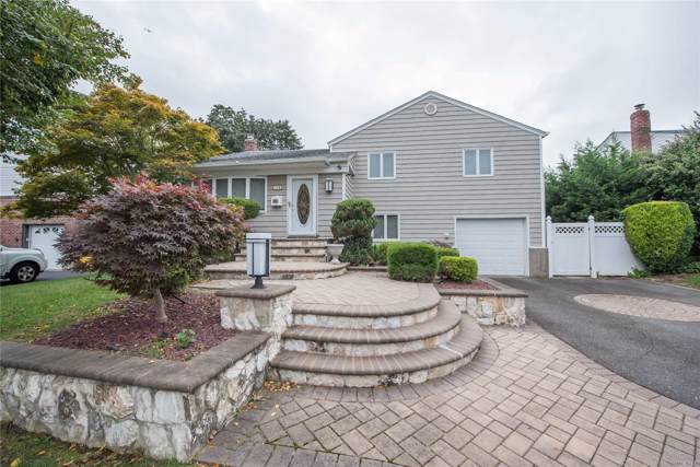 138 Orchard St, Plainview, NY 11803 (MLS #3165217) :: Signature Premier Properties