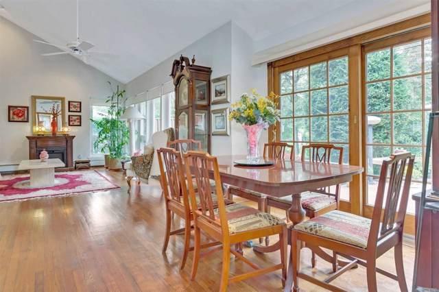 1 Argyle Rd, Plainview, NY 11803 (MLS #3165304) :: Signature Premier Properties