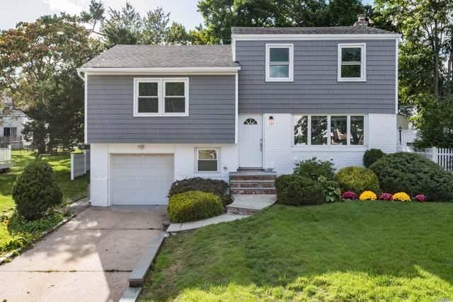9 Pearl Dr, Plainview, NY 11803 (MLS #3165337) :: Signature Premier Properties