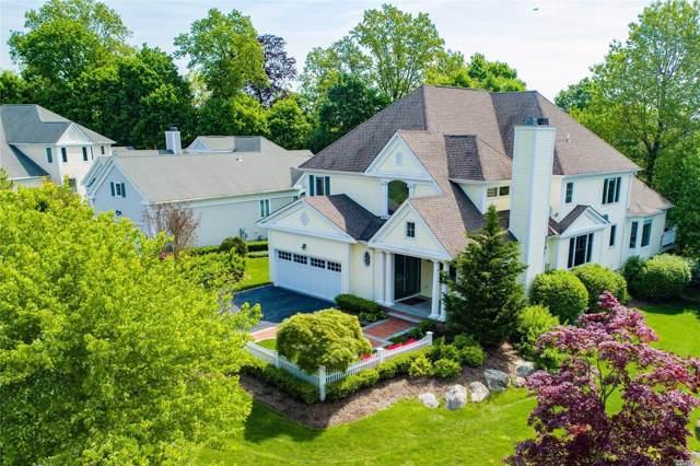 11 Gracewood Dr, Manhasset, NY 11030 (MLS #3165476) :: Netter Real Estate