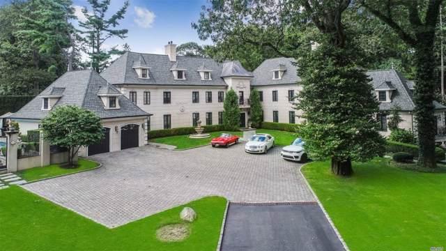 29 Fruitledge Rd, Brookville, NY 11545 (MLS #3165518) :: Signature Premier Properties