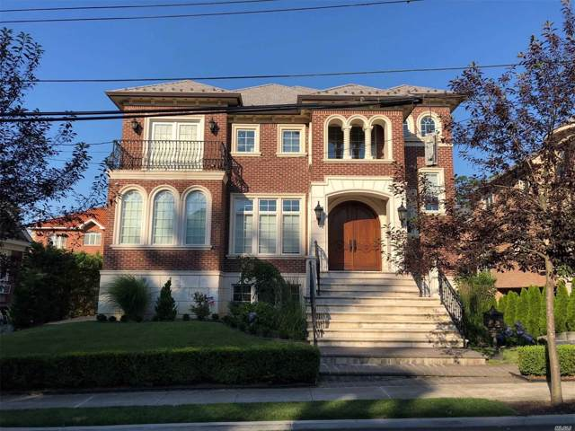 46-51 241 St, Douglaston, NY 11362 (MLS #3165532) :: Signature Premier Properties