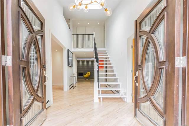 Saddle Ln, Muttontown, NY 11791 (MLS #3165689) :: Signature Premier Properties