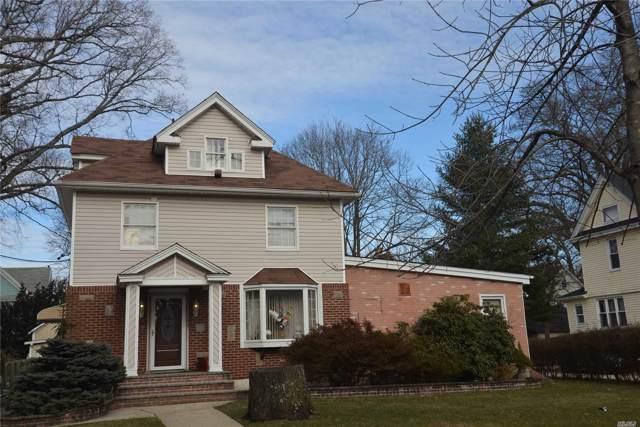 194 Randall Ave, Freeport, NY 11520 (MLS #3165706) :: Keller Williams Points North