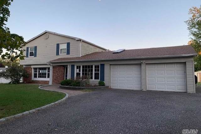 6 Twig Ct, Lake Grove, NY 11755 (MLS #3165731) :: Keller Williams Points North