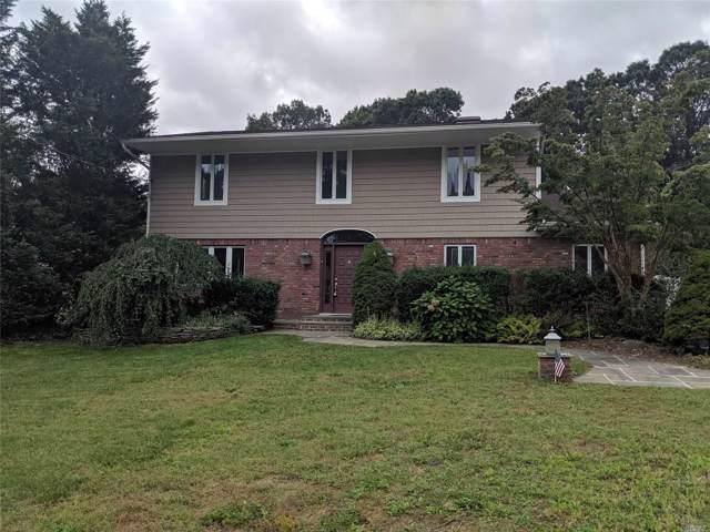 140 Harvard Dr, Plainview, NY 11803 (MLS #3165777) :: Signature Premier Properties