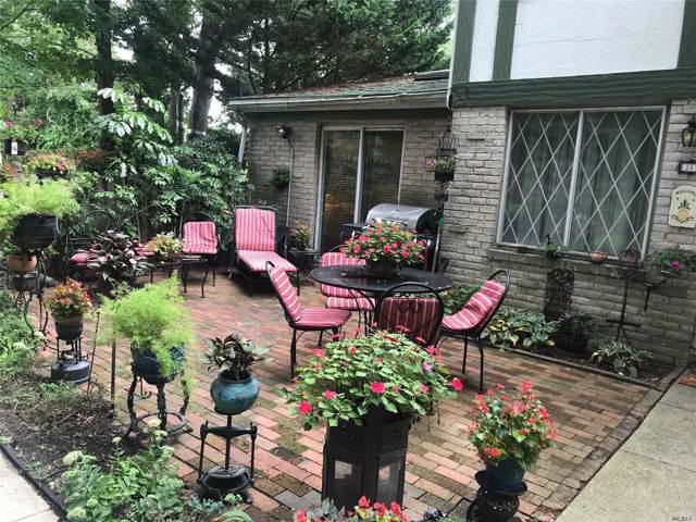 263 Brettonwoods Dr #263, Coram, NY 11727 (MLS #3165779) :: Netter Real Estate