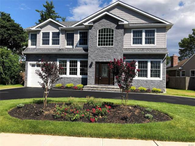 29 Cambria Rd, Syosset, NY 11791 (MLS #3165786) :: Keller Williams Points North