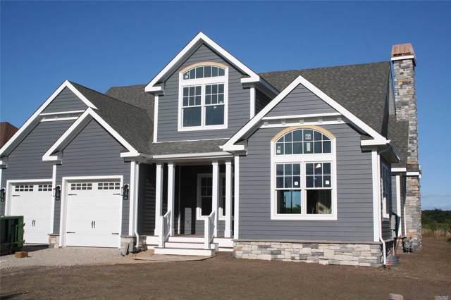 24 Tyler Dr, Riverhead, NY 11901 (MLS #3165792) :: Signature Premier Properties
