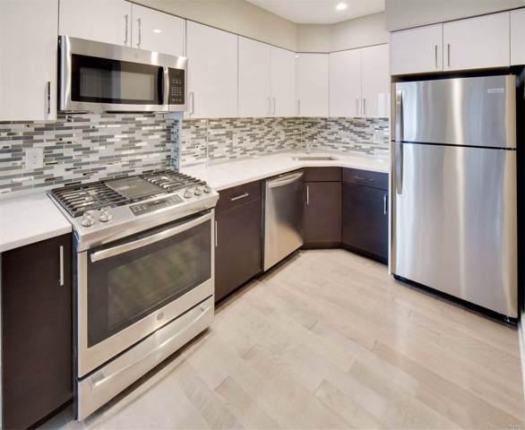 30-54 38th St 2B, Astoria, NY 11103 (MLS #3166001) :: Netter Real Estate