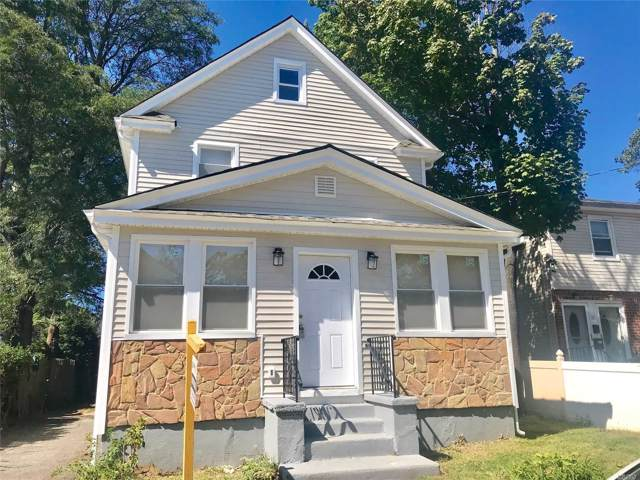 9 Seabury St, Hempstead, NY 11550 (MLS #3166208) :: Shares of New York