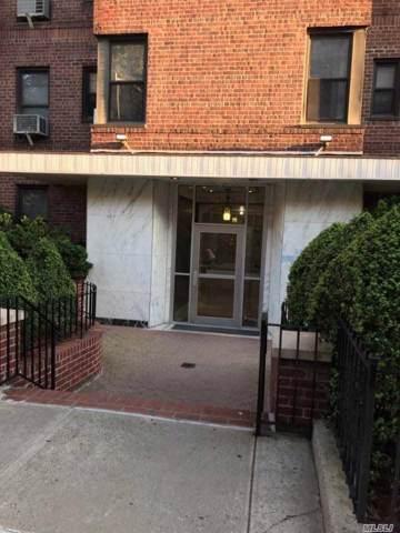 141-60 84 Rd 2H, Briarwood, NY 11435 (MLS #3166235) :: Signature Premier Properties