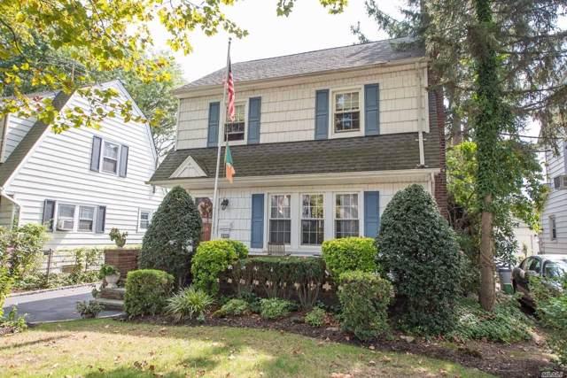 64 Cambridge Ave, Garden City, NY 11530 (MLS #3166278) :: Netter Real Estate