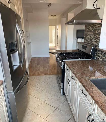 64-34 102 St 11AA, Rego Park, NY 11374 (MLS #3166339) :: Signature Premier Properties