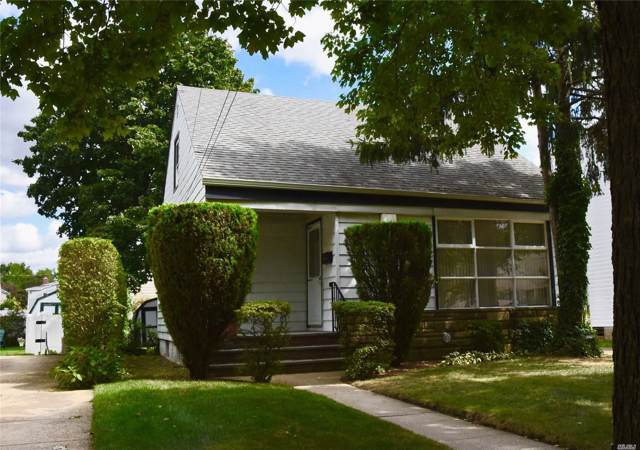 83-25 261st St, Floral Park, NY 11004 (MLS #3166481) :: RE/MAX Edge