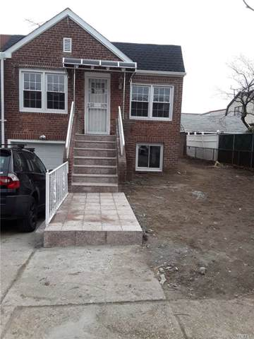 117-30 228th St, Cambria Heights, NY 11411 (MLS #3166527) :: Signature Premier Properties