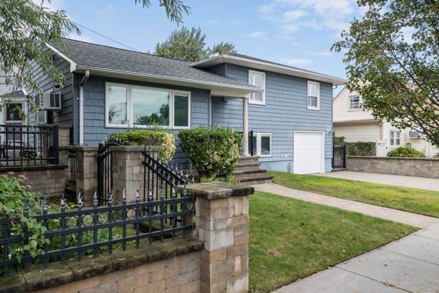 137 Cleveland Ave, Long Beach, NY 11561 (MLS #3166542) :: Netter Real Estate
