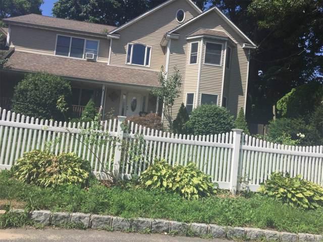 Huntington Sta, NY 11746 :: Netter Real Estate