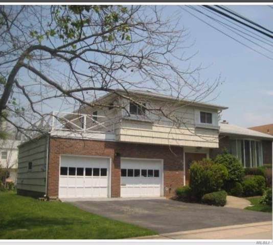 514 Cedarwood Dr, Cedarhurst, NY 11516 (MLS #3166632) :: Netter Real Estate