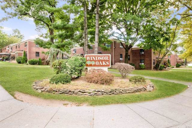 74-57 220th, Bayside, NY 11364 (MLS #3166649) :: Netter Real Estate