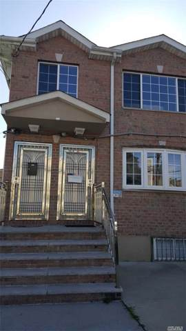 12625 Inwood St, Jamaica S., NY 11436 (MLS #3166658) :: Netter Real Estate