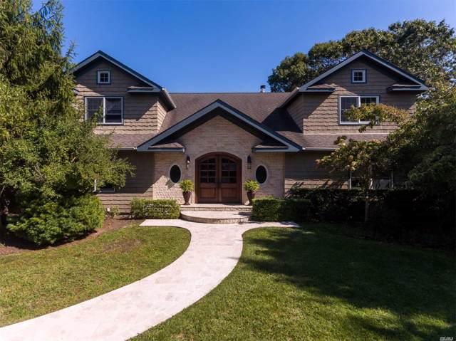 20 Wisteria Dr, Remsenburg, NY 11960 (MLS #3166662) :: Netter Real Estate