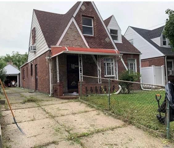 147-11 84th Rd, Briarwood, NY 11435 (MLS #3167006) :: Signature Premier Properties