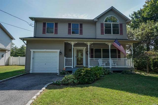 110 Herbert St, Islip, NY 11751 (MLS #3167049) :: Kevin Kalyan Realty, Inc.