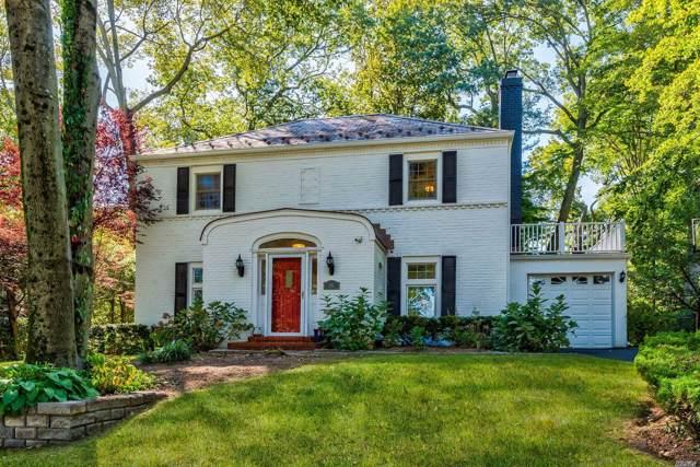 76 Longridge Rd, Manhasset, NY 11030 (MLS #3167052) :: Kevin Kalyan Realty, Inc.