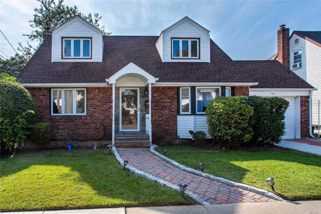 247 Marguerite Ave, Floral Park, NY 11001 (MLS #3167263) :: Shares of New York