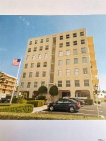 3230 S Ocean Boulevard Blvd B204, Out Of Area Town, FL 33480 (MLS #3168247) :: Signature Premier Properties