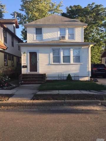 97 Liberty Ave, Mineola, NY 11501 (MLS #3168553) :: Kevin Kalyan Realty, Inc.
