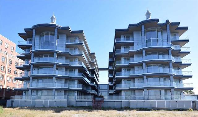 109-09 15 Ave N409, College Point, NY 11356 (MLS #3168766) :: Signature Premier Properties