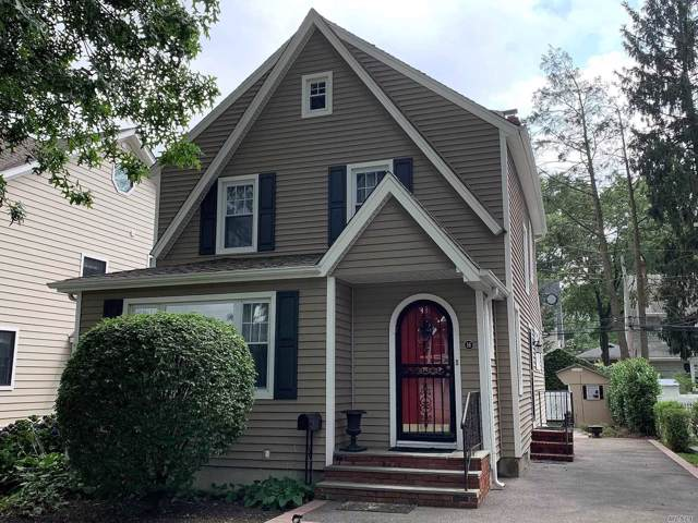 16 Bayberry Ave, Garden City, NY 11530 (MLS #3169120) :: Kevin Kalyan Realty, Inc.