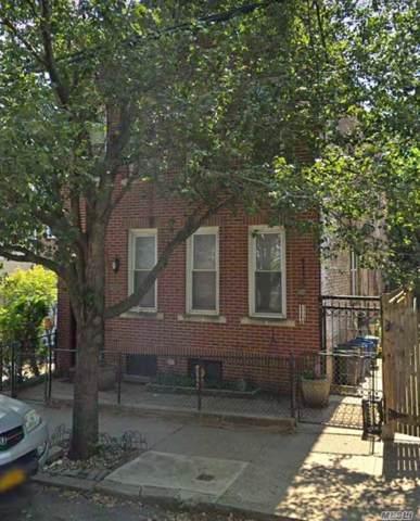 25-51 14 St, Astoria, NY 11102 (MLS #3169512) :: Shares of New York