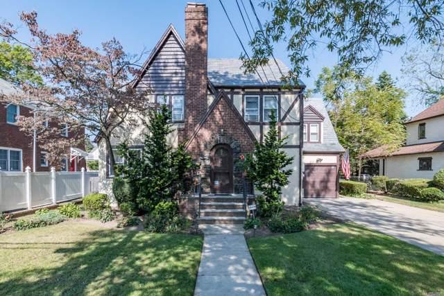 65 Cedar Rd, Malverne, NY 11565 (MLS #3170009) :: Kevin Kalyan Realty, Inc.