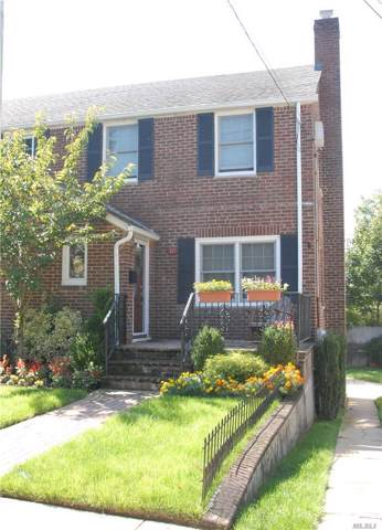 10 Pansy Ave, Floral Park, NY 11001 (MLS #3170144) :: Shares of New York