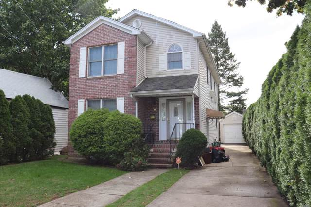 270 Bryant Ave, Floral Park, NY 11001 (MLS #3170145) :: Shares of New York