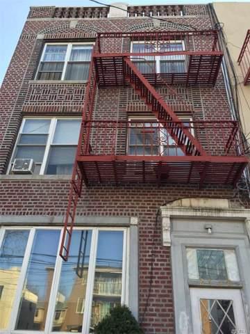 2338 82nd St, Bensonhurst, NY 11214 (MLS #3170199) :: Signature Premier Properties