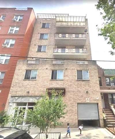 202 Quentin Rd, Brooklyn, NY 11223 (MLS #3170308) :: Signature Premier Properties