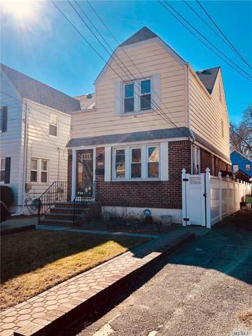 90-28 210th St, Queens Village, NY 11428 (MLS #3170608) :: Kevin Kalyan Realty, Inc.