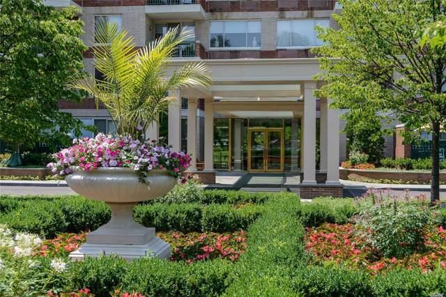 100 Hilton Ave Ph1, Garden City, NY 11530 (MLS #3170675) :: Kevin Kalyan Realty, Inc.