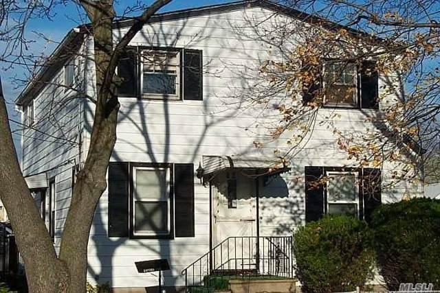 82 Emporia Ave, Elmont, NY 11003 (MLS #3171258) :: Kevin Kalyan Realty, Inc.